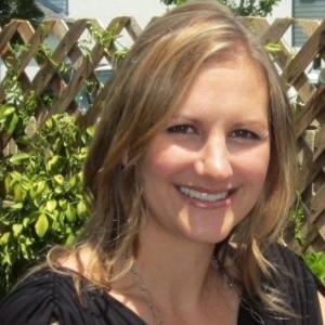KIWI Communications Inc Marketing Executive - Karen Banks, Senior Communications Specialist, Beckman Coulter Inc
