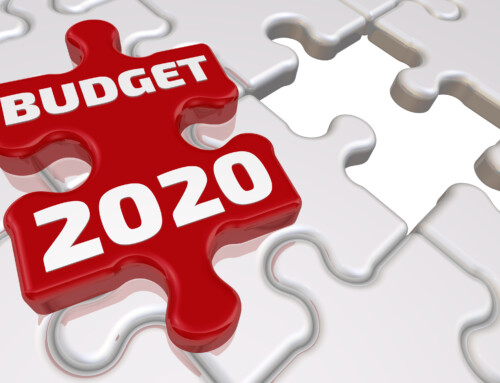 Is Your Marketing Budget On Life Support? How To Get The Most Out Of A Limited Budget