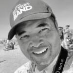 Ted Villegas, TedV Studios, Photographer